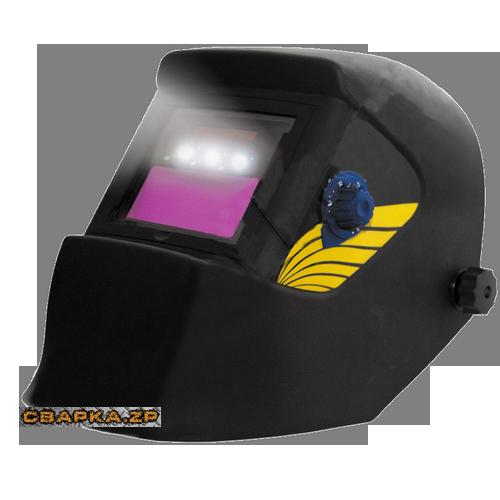 Сварочная маска-хамелеон VITA WH 4404